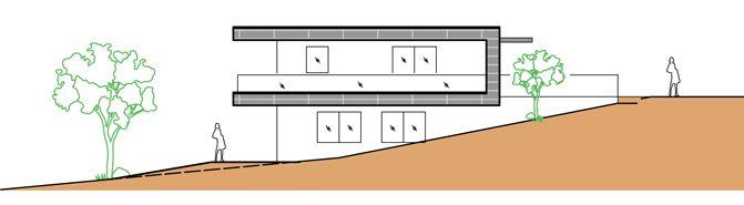 Ausschreibung, Entwurf, Kostenschätzung - DI Berkmann, Architekt in Graz