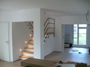 Umbau, Sanierung, Renovierung, Bauaufsicht, Planung - Architekt Berkmann